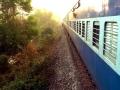 trainstop-jpg